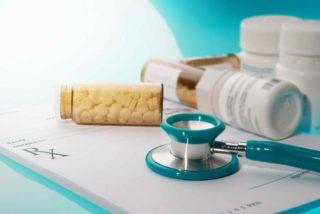 Диагностика и обследования в медцентре в Одинцово
